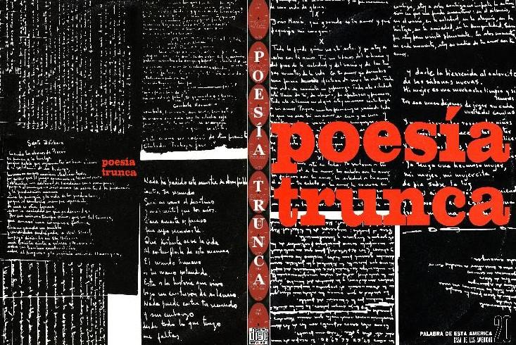 CDs de música revolucionária