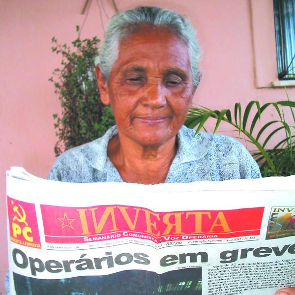 Rosida Ferreira da Silva